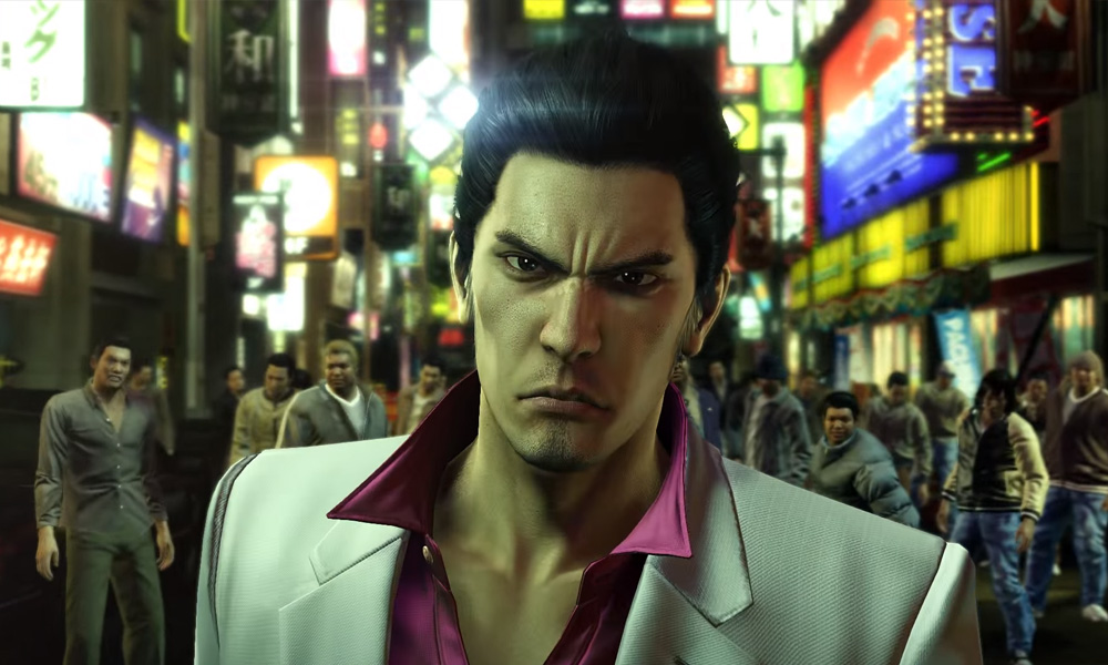 Here Are The Top Guest Characters Suggested To Katsuhiro Harada